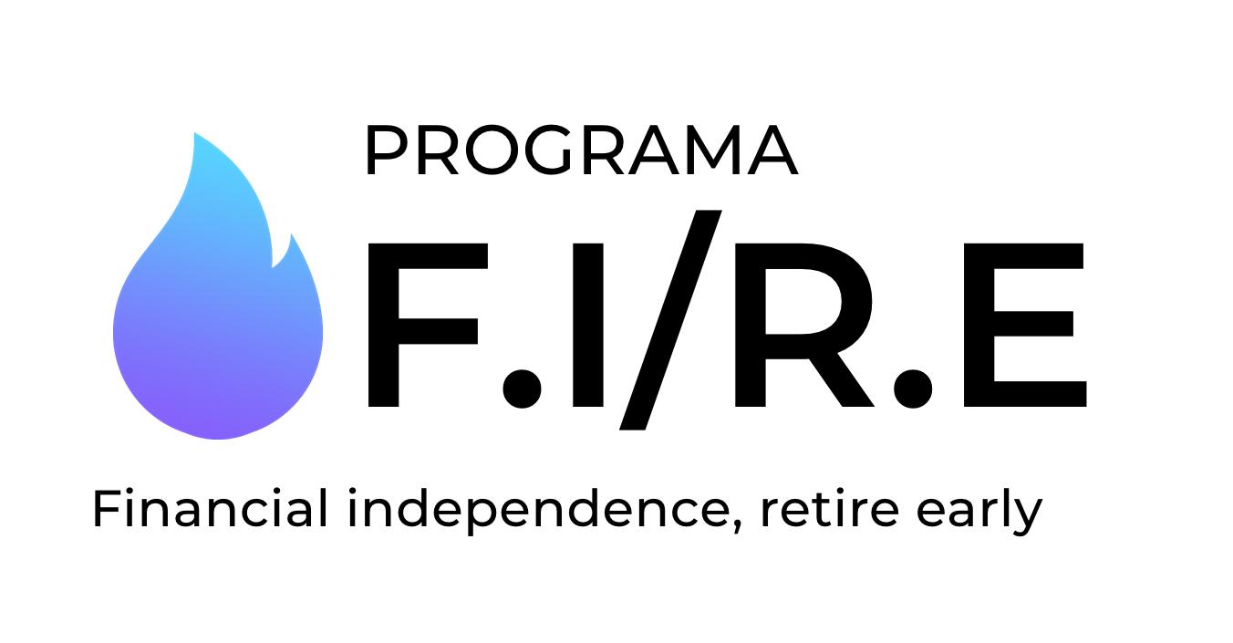 F.I/R.E