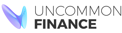 Uncommon Finance