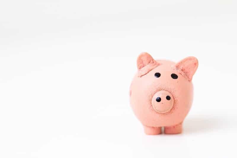 apps para ahorrar dinero fintech