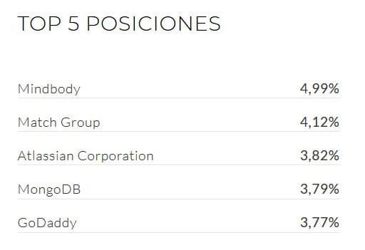 ipo index match group godaddy