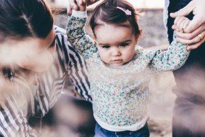 planificación financiera hijos