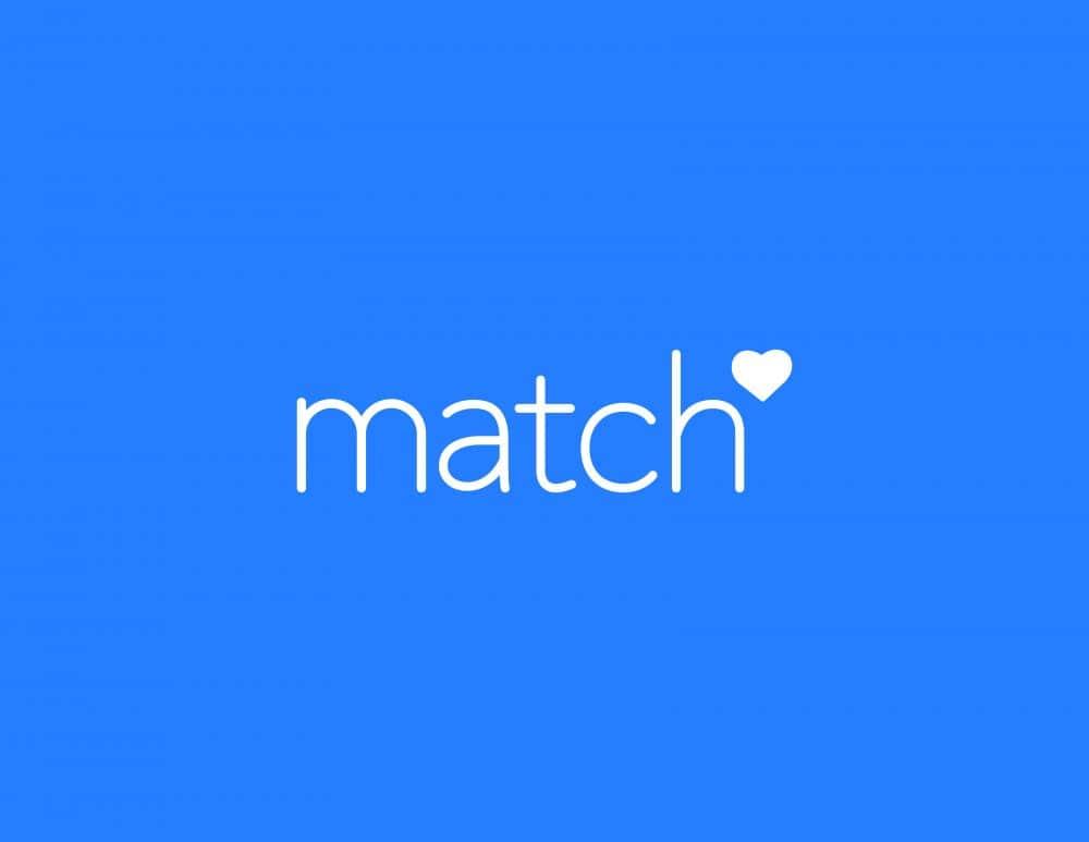 Cuenta de Pérdidas y Ganancias de Match Group 2014–2019