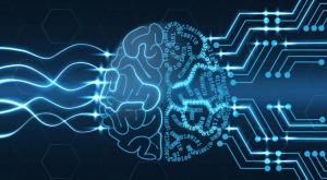 cómo invertir en inteligencia artificial