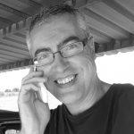 Jose Ignacio Marina - Terapeuta y emprendedor - Miembro de Uncommon Finance