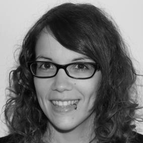 Noemi Mercadé Freixas - Business Intelligence Project Manager - Miembro de Uncommon Finance