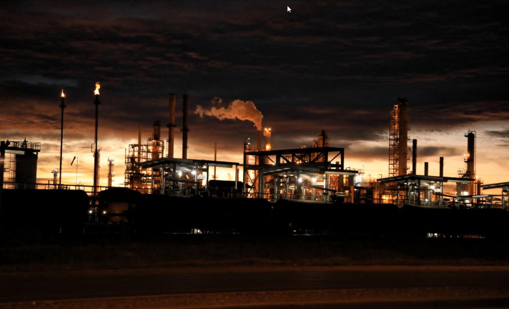 indicadores economicos euro industria