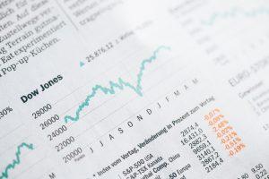 ciclo de mercados