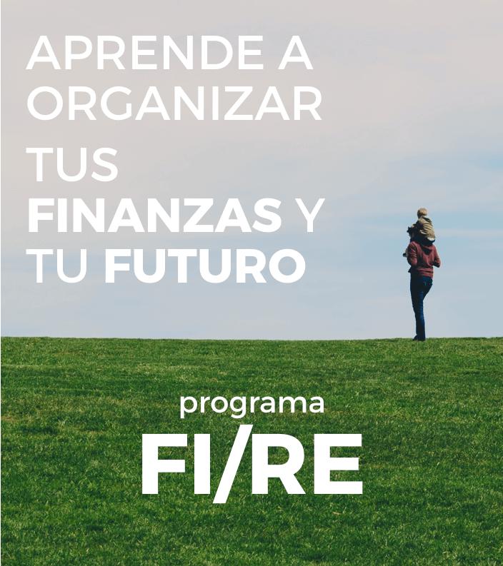 Programa FIRE