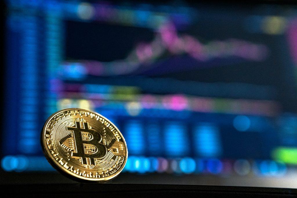 usos del bitcoin